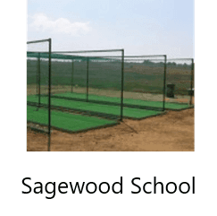 Sagewood-School-cricket ball machine for sale cricket ball pitching machine cricket bowling machine cricket bowling machine south africa concrete cricket pitch cement cricket pitch