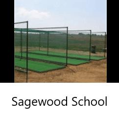 Sagewood-School-cricket ball machine for sale cricket ball pitching machine cricket bowling machine cricket bowling machine south africa concrete cricket pitch cement cricket pitch