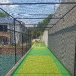 Sandhurst-cricket practice nets - cricket nets for sale - cricket net price - cricket nets south africa