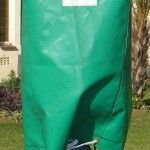 Seamer-Bowling Machine Cover-cricket practice nets - cricket nets for sale - cricket net price - cricket nets south africa