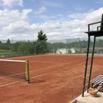 Tennis_court-netting -goalposts goal posts for sale goals for sale goal post suppliers