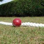 boundary rope cricket nets cricket ball machine cricket ball thrower cricket ball machine for sale cricket ball pitching machine cricket bowling machine cricket bowling machine south africa