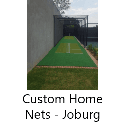 cricket nets - cricket ball machine - cricket ball thrower - cricket ball machine for sale