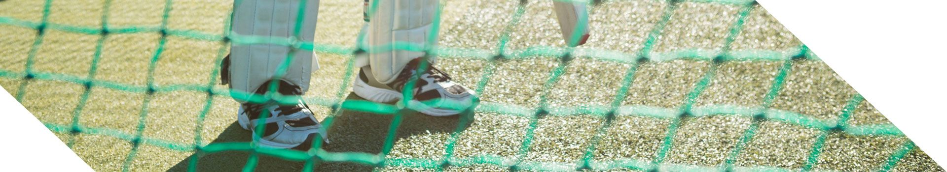 homeuse- cricket systems and multi-sport courts cricket practice nets - cricket nets for sale - cricket net price - cricket nets south africa